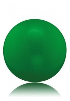 ERS04S - Engelsrufer hang gömb zöld S