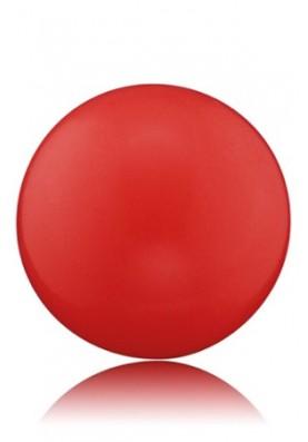ERS05M - Engelsrufer hang gömb piros M