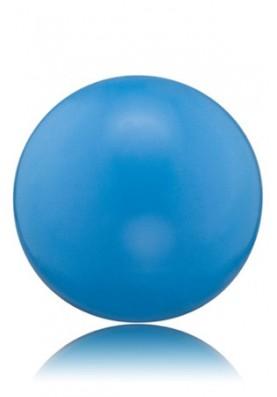 ERS06M - Engelsrufer hang gömb v.kék M