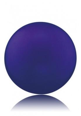 ERS07S - Engelsrufer hang gömb kék S