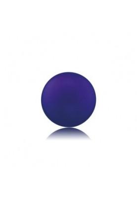 ERS07XS Engelsrufer hang gömb kék XS