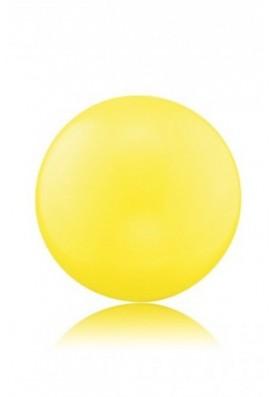ERS10S - Engelsrufer hang gömb sárga S