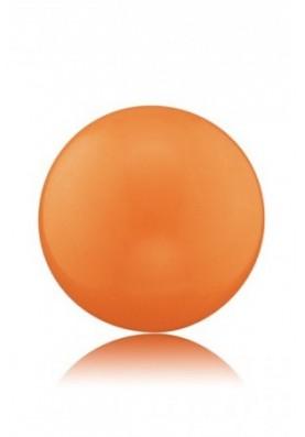 ERS11L - Engelsrufer hang gömb narancs L