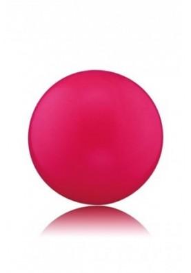 ERS13S - Engelsrufer hang gömb pink S