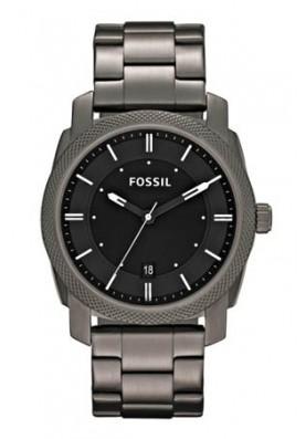 FS4774 - Fossil Machine férfi karóra