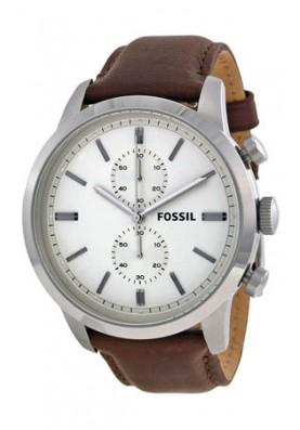 FS4865 - Fossil Townsman férfi karóra