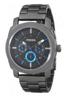 FS4931 - Fossil Machine férfi karóra