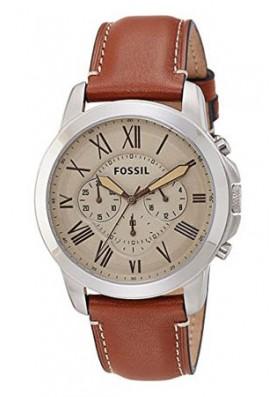 FS5118 - Fossil Grant Chronograph férfi karóra