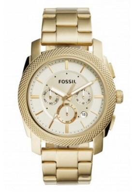 FS5193 - Fossil Machine férfi karóra