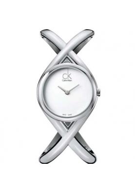 K2L23120 - Calvin Klein Enlace női karóra