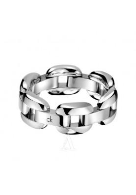 8c97b47112 KJ82AR010406 - Calvin Klein női gyűrű