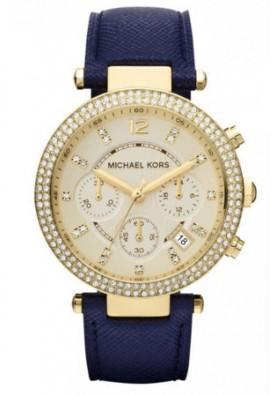 MK2280 - Michael Kors Parker női karóra