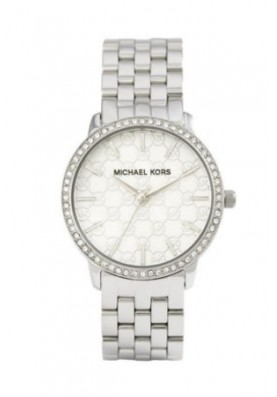 MK3372 - Michael Kors női karóra