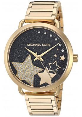 MK3794 - Michael Kors Portia női karóra
