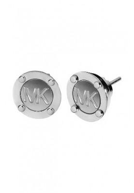 MKJ1667040 - Michael Kors női fülbevaló