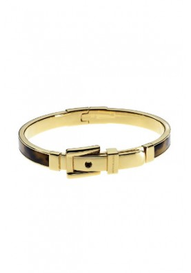 MKJ1674710 - Michael Kors női karkötő