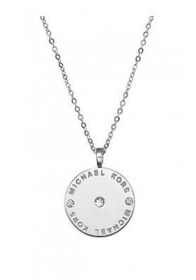 MKJ2655040 - Michael Kors női nyaklánc