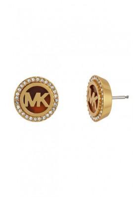 MKJ2943710 - Michael Kors női fülbevaló