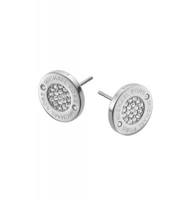 MKJ3352040 - Michael Kors női fülbevaló