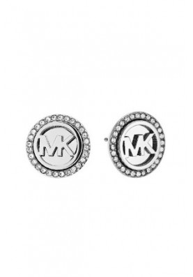MKJ4516040 - Michael Kors női fülbevaló