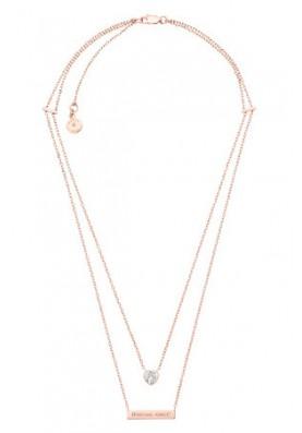 MKJ6024791 - Michael Kors női nyaklánc