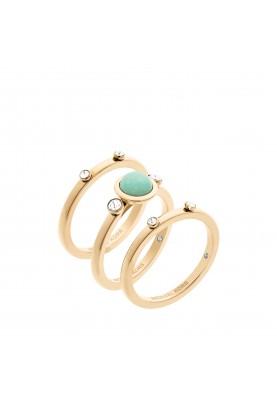 MKJ6466710506 - Michael Kors női gyűrű