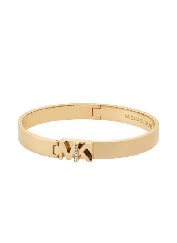 MKJ6835710 - Michael Kors karkötő