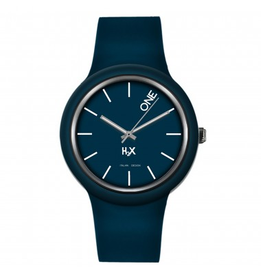 H2X NEW ONE LADY BLU P-SB430DB3