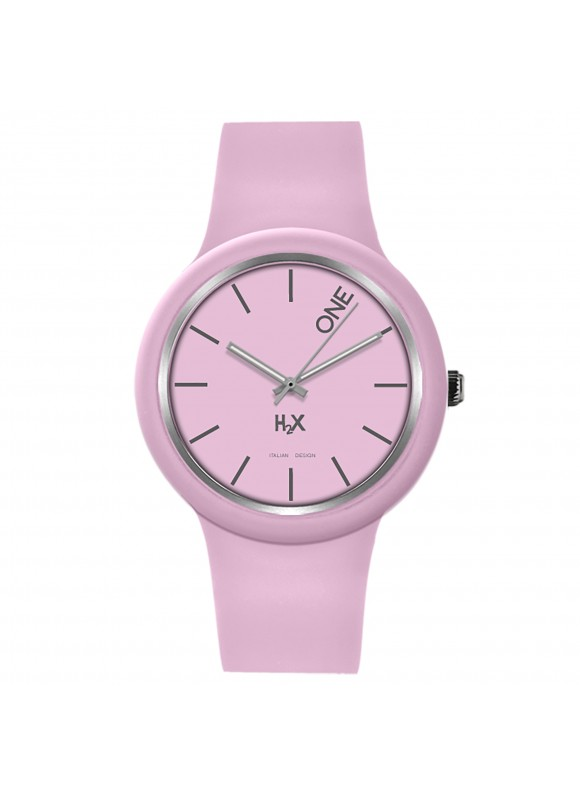 H2X NEW ONE LADY ROSA P-SP430DP0