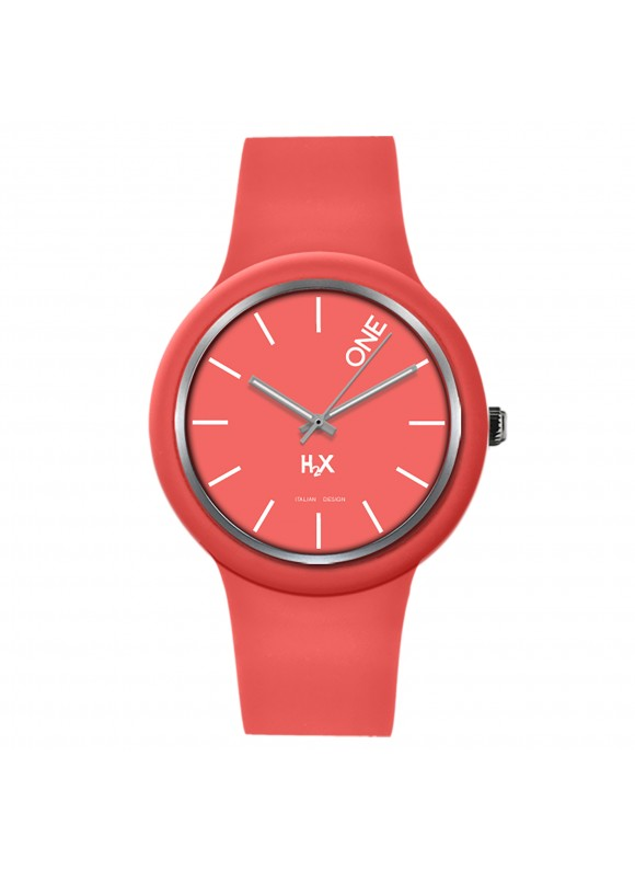 H2X NEW ONE LADY ROSA P-SP430DP4