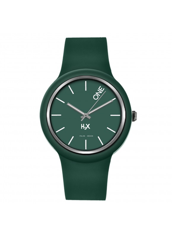 H2X NEW ONE LADY VERDE P-SV430DV2
