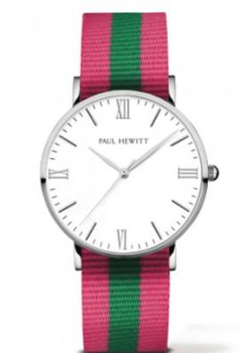 PH516PH283 - Paul Hewitt Silver Line Standard unisex karóra
