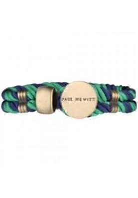 PH656 - Paul Hewitt karkötő