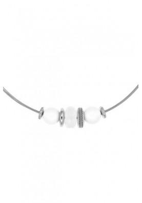 SKJ0320040 - Skagen női nyaklánc