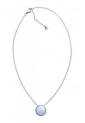 SKJ0790040 - Skagen női nyaklánc