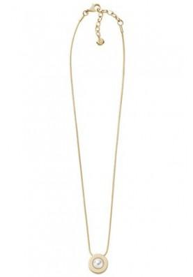 SKJ0797710 - Skagen női nyaklánc