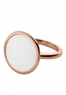 SKJ0823791505 - Skagen női gyűrű