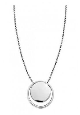 SKJ0844040 - Skagen női nyaklánc