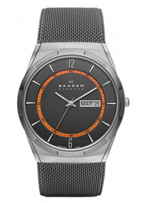 SKW6007 - Skagen Aktiv férfi óra