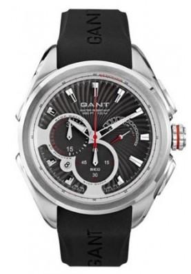 Gant W11001 férfi karóra