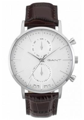 Gant W11201 férfi karóra