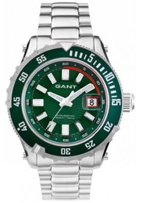 Gant W70643 férfi karóra