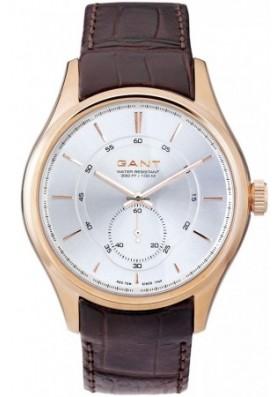 Gant W70674 férfi karóra