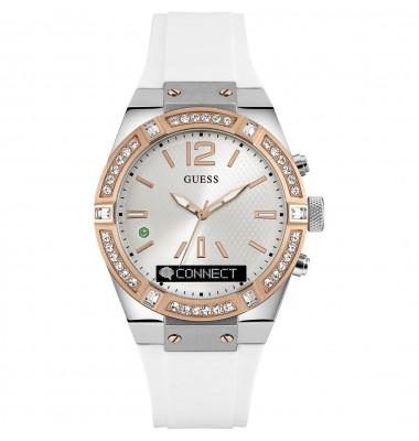 C0002M2 - Guess Smartwatch női karóra