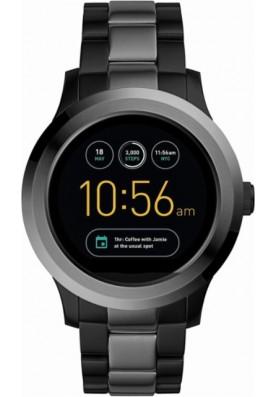 Fossil Smartwatch FTW2117