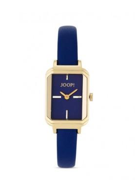 JOOP! ADELE BLUE - JP101662007