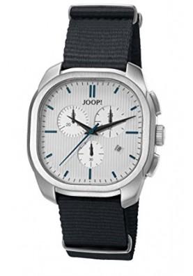 JOOP! URBAN -  JP101811003