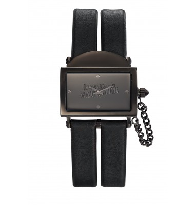 WOMAN/SS IPGUN/GUN LEATHER STRAP