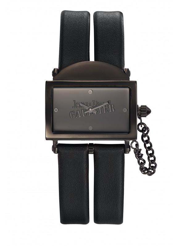 Jean Paul Gaultier 8501610 Női karóra