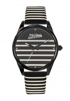Jean Paul Gaultier 8502415 Női karóra